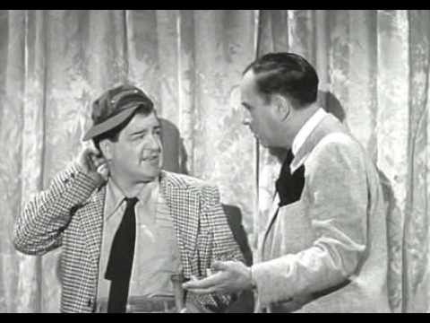 abbott and costello articles